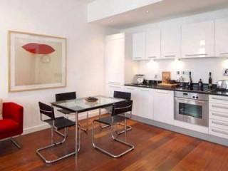 Создание уюта и комфорта на кухне