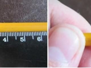 Как узнать какую мощность выдерживает кабель или провод