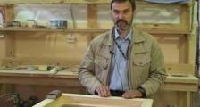 Раздвижные деревянные евроокна